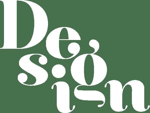 Havdur Design / Jeg er først og fremst grafisk designer