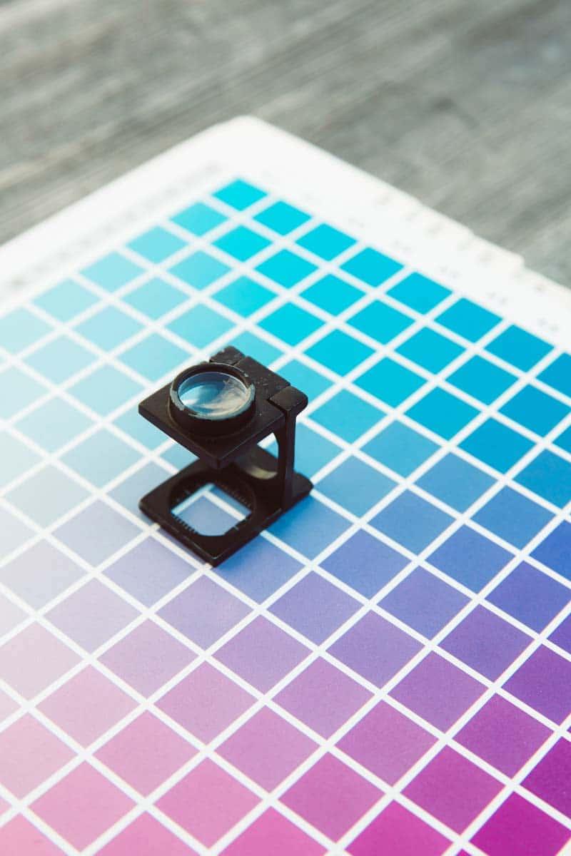 Digital identitet fra Havdur Design