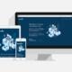 Maxifier / Nettside av Havdur Design